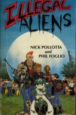 Nick Pollotta 10