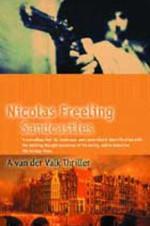 Nicolas Freeling 1