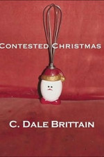 C Dale Brittain 9