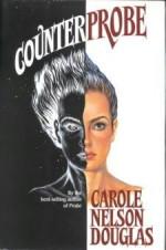 Carole Nelson Douglas 18