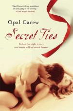 Opal Carew 45