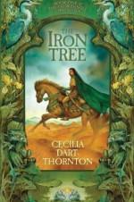 Cecilia Dart-Thornton 9