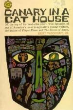 Kurt Vonnegut 17 PDF EBOOKS PDF COLLECTION