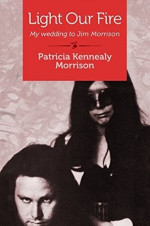 Patricia Kennealy-Morrison 6