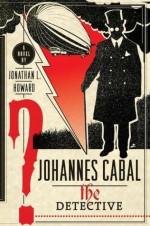 Jonathan L Howard 5