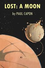 Paul Capon 1