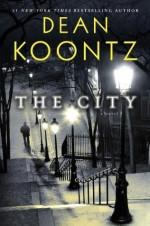 Dean Koontz 127