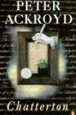 Peter Ackroyd 21