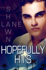 Shawn Lane 31