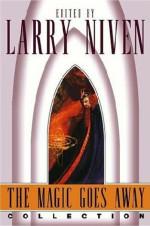 Larry Niven 82 PDF EBOOKS PDF COLLECTION
