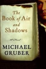Michael Gruber 7