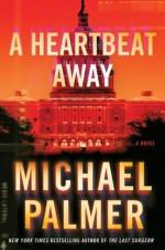 Michael Palmer 19