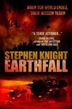 Stephen Knight 12
