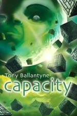 Tony Ballantyne 7