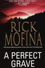 Rick Mofina 19
