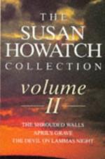 Susan Howatch 9