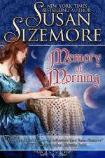 Susan Sizemore 35