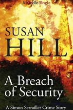 Susan Hill 17