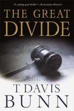 T Davis Bunn 11