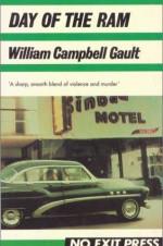 William Campbell Gault 12