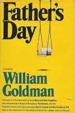 William Goldman 11