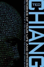 Ted Chiang 14
