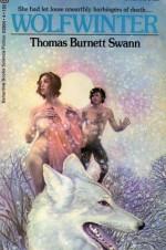 Thomas Burnett Swann 3