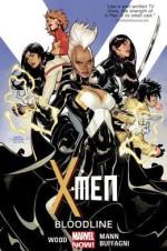 Marvel Comics 14