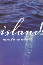 Marta Randall 20 PDF EBOOKS PDF COLLECTION