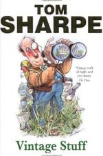 Tom Sharpe 2
