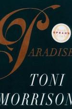 Toni Morrison 11