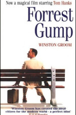 Winston Groom 7