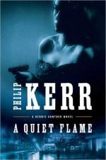 Philip Kerr 12