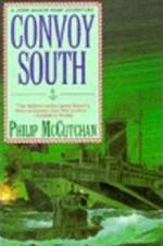 Philip McCutchan 11
