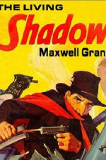 Maxwell Grant 336 PDF EBOOKS PDF COLLECTION