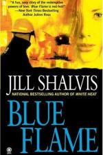 Jill Shalvis 39
