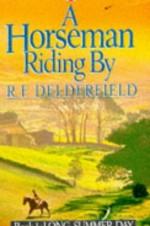 R F Delderfield 4