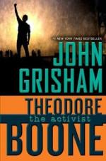 John Grisham 25