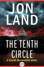 Jon Land 20