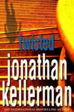 Jonathan Kellerman 24