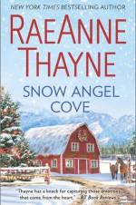 RaeAnne Thayne 12