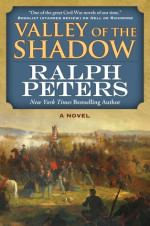 Ralph Peters 5