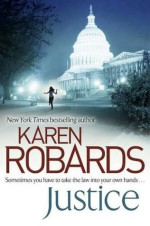 Karen Robards 34