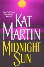 Kat Martin 31