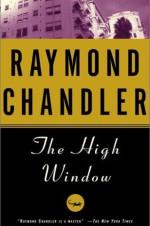 Raymond Chandler 16