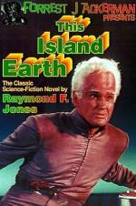 Raymond F Jones 16