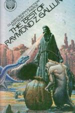 Raymond Z Gallun 14