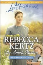 Rebecca Kertz 1