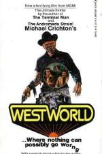 Michael Crichton 19 PDF EBOOKS PDF COLLECTION