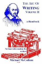 Michael McCollum 19 PDF EBOOKS PDF COLLECTION